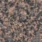 天然岩片 染色超薄岩片 灵寿云母加工厂复合岩片