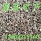 供��蛭石  蛭石粉1-3 mm 2-4mm 3-5mm