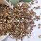 顺豪供应园艺蛭石 3-6mm 蛇孵化膨胀蛭石蛭石片