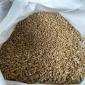批发麦饭石 黄金软质麦饭石3-6mm多肉土栽培基质用麦饭石